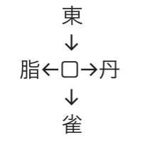ファイル_002.jpg